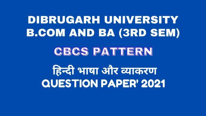 hindi-bhasha-and-vyakaran-question-paper-2021
